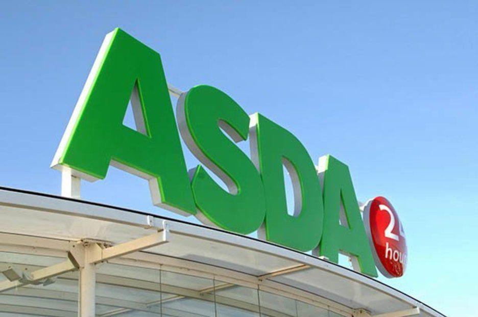 My Amigo Com Papers Asda Recalls Cereal Bars Over Fears Of