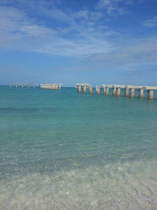 Boca Grande Florida Moving To Travel Vacation Beaches