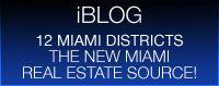Downtown Miami real estate roundtable.