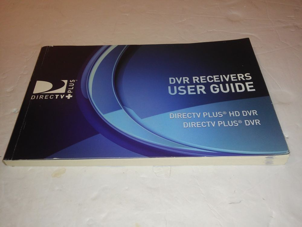 directv plus dvr receivers user guide for directv plus hd dv rh pinterest com DirecTV HD DVR Plus DirecTV HD DVR Model Comparison
