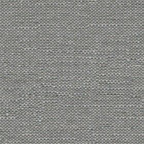 Textures Texture Seamless Canvas Fabric Texture Seamless 16283