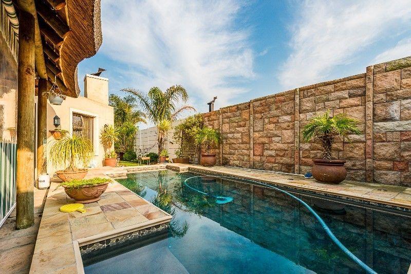 BEAUTIFUL PROPERTY! Brackenfell Gumtree South Africa