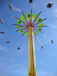 The Pasco County Fair is Almost Here Feb 17-23rd 2014 www.GulfHomeSales.info
