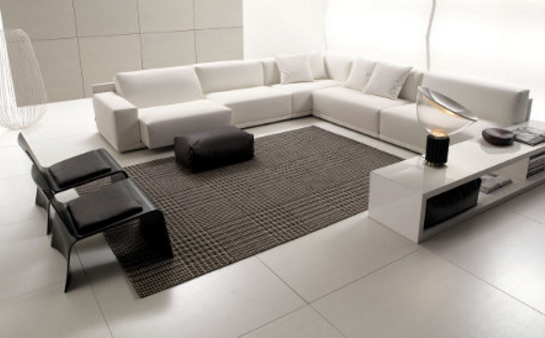 muebles modernos para sala de espera muebles modernos