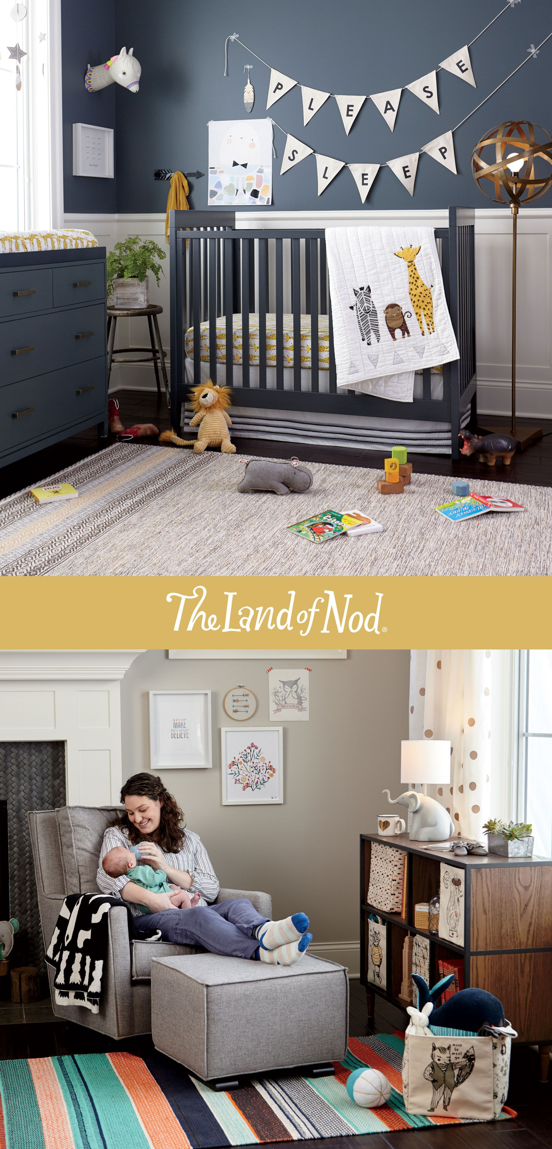 land of nod high chair mat ijoy turbo 2 massage every little thing for your one shop nursery