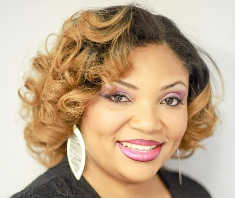 View her headshots, reels, and professional resume Actors