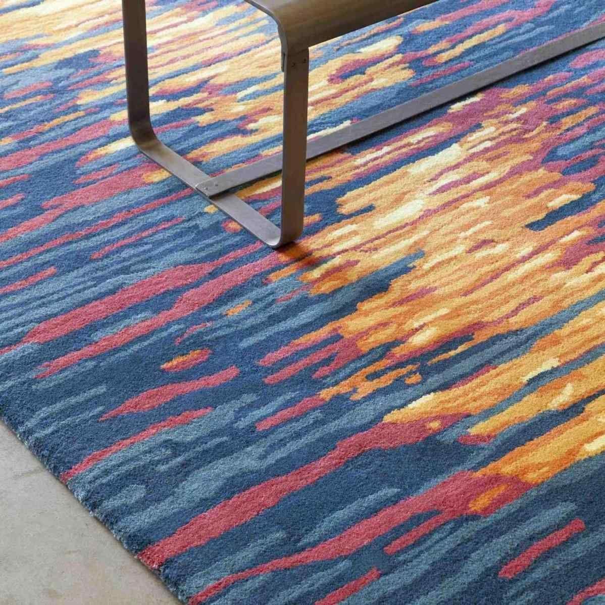 Crazy Carpet Patterns   Lets See Carpet new Design