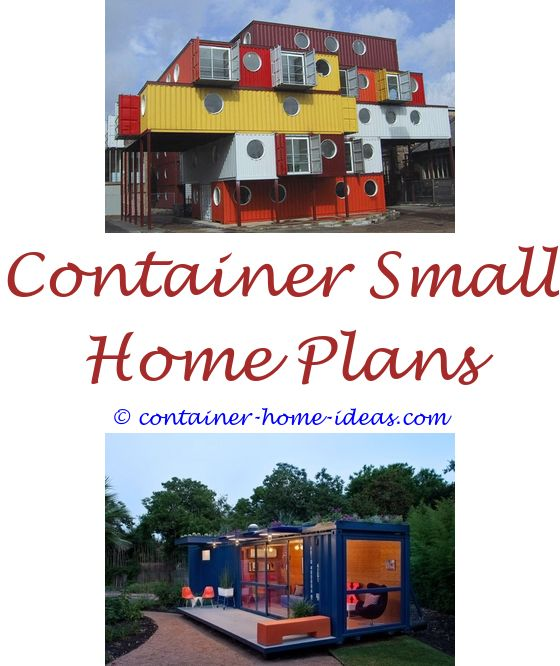 shippingcontainerhomescost architectural designs for container homes
