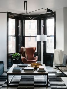 Get access to the best black and white interior design inspirations decorate your also pin by essential home usa on  inspiration in rh pinterest