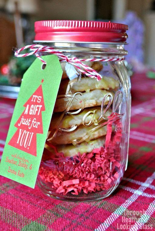 Spread Cookie Joy Giveaway #cookiepackaging