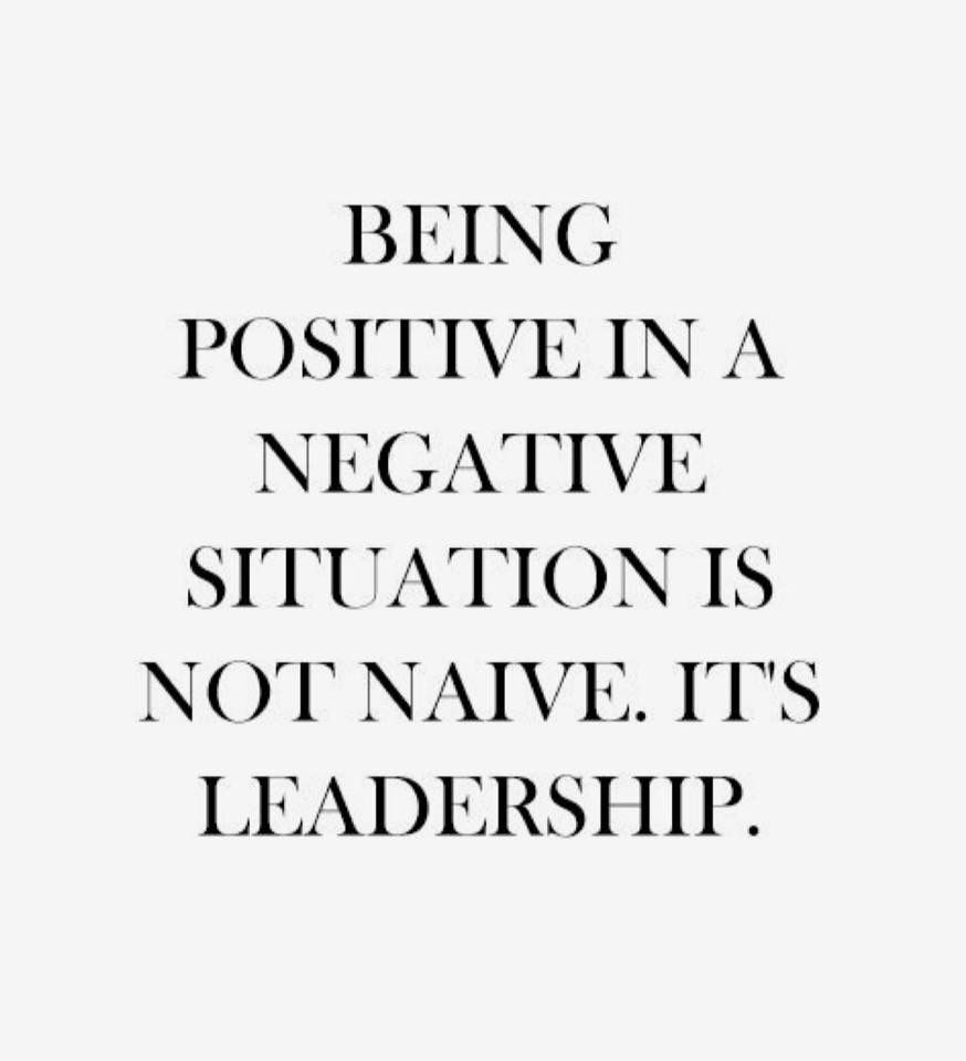 Quotes On Being Positive Pinlinda Whitecanfield On Quotes Sayings And Signs  Pinterest