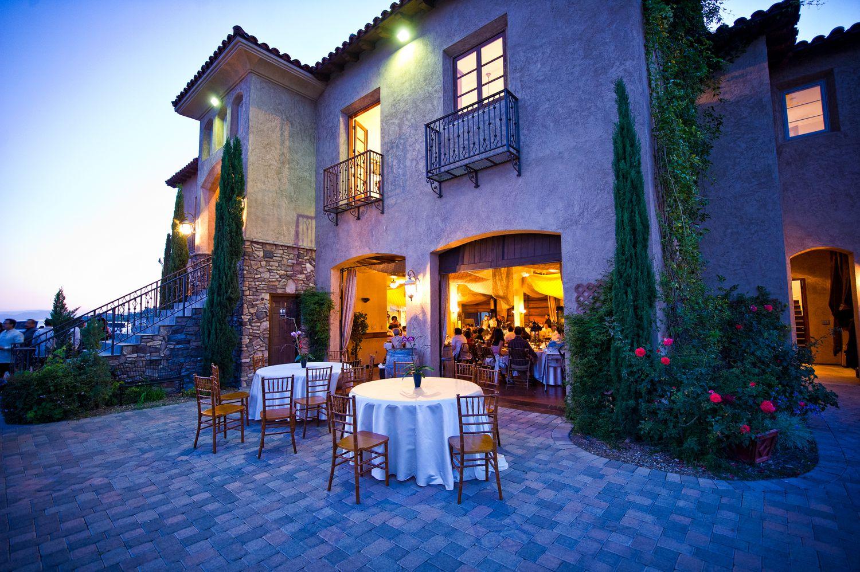 Weddings Gallery Vineyard wedding venues, Wedding venues