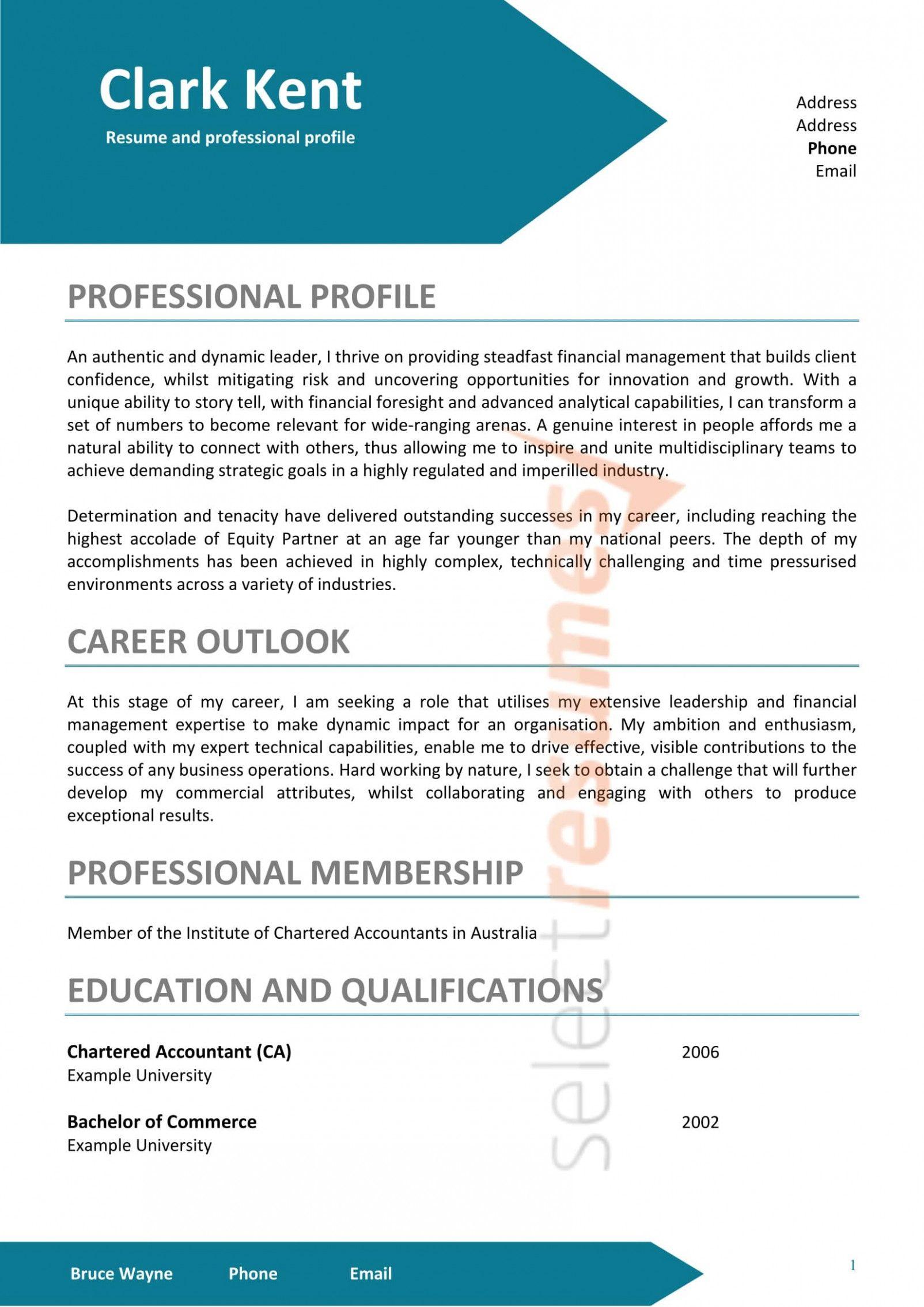10 Aps Job Software Resume