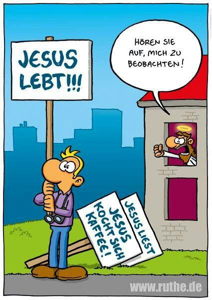 Ruthe #funny #cartoon | Lachen isch gesund :) | Pinterest | Lustig ...