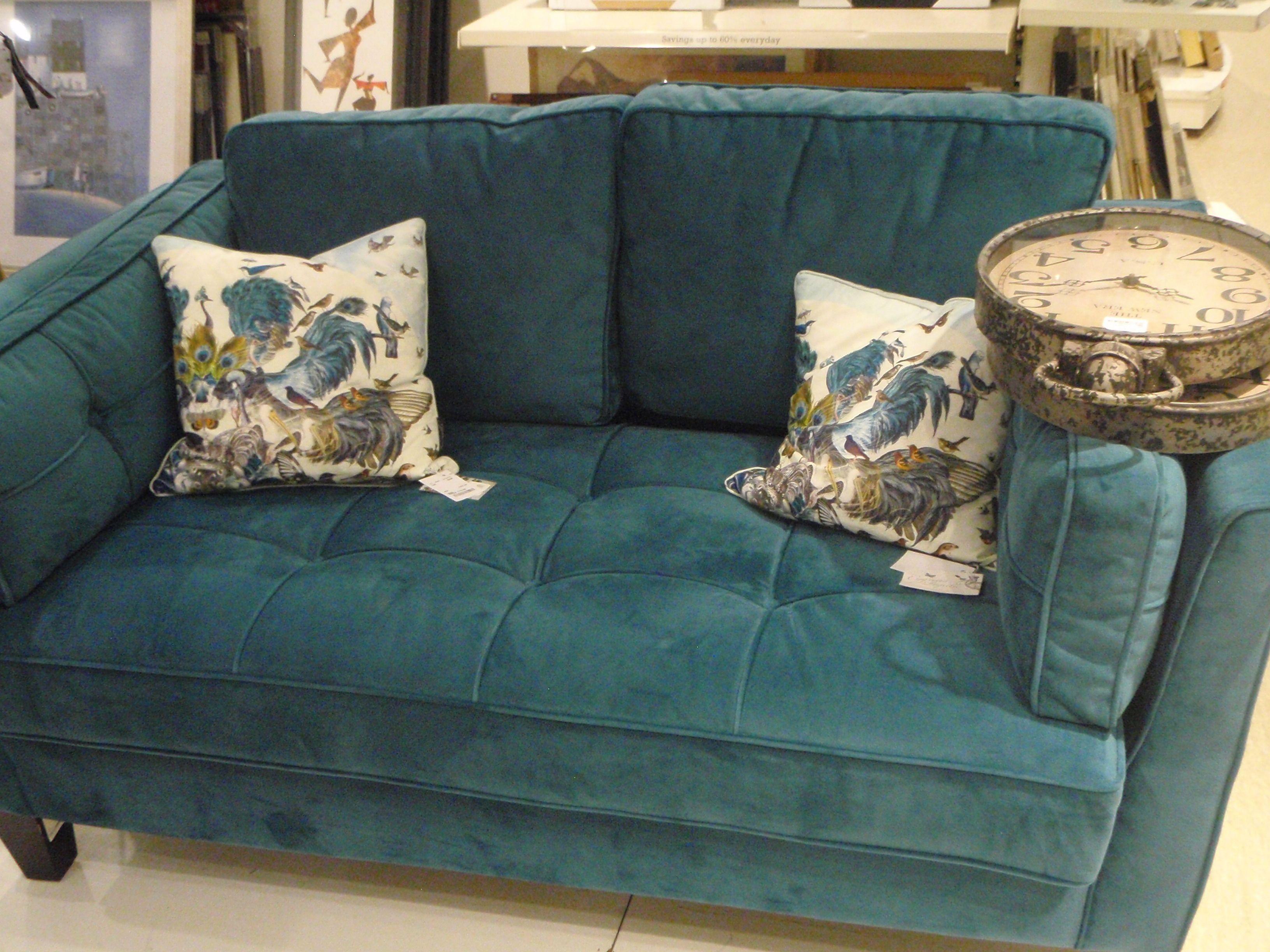 Homesense Sofa Bed