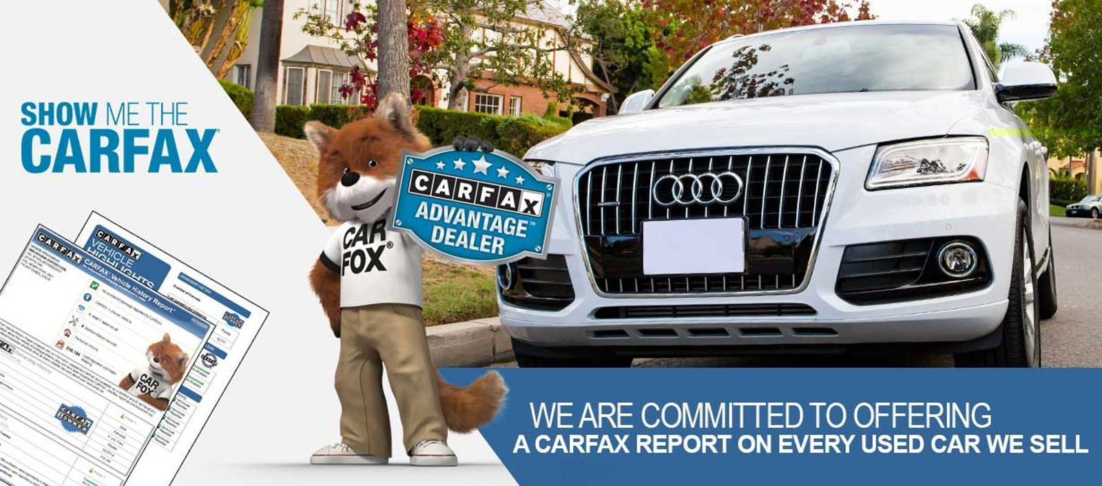 Used Car Dealers and Auto Broker located in Scottsdale (AZ