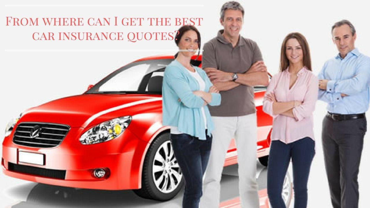 Motor Insurance Quotes Interesting Compare Car Insurance Quote  Online Insurance Quotes  Pinterest