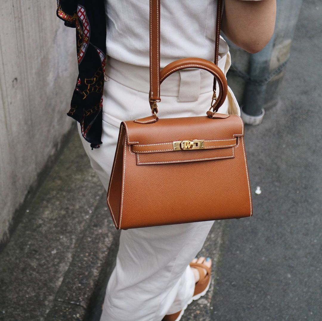 531 Mentions J Aime 0 Commentaires Amore Vintage Tokyo Amore Tokyo Sur Instagram Sold Out Hermes Vintage Min In 2020 Hermes Kelly Bag Kelly Bag Vintage Hermes