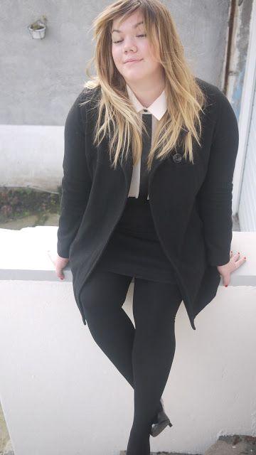 Le blog de Mademoiselle Plume
