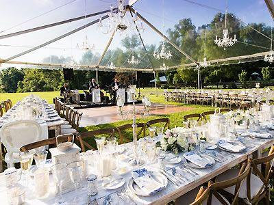 Goodstone Inn And Restaurant Weddings Northern Virginia Reception Venues Middleburg 20177