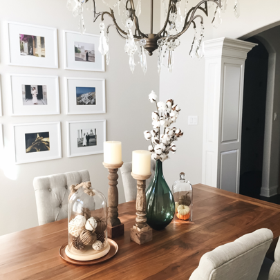 Httpliketkit2Pjh2 Liketoknowit #liketkit  Division Ave Awesome Picture Frames For Dining Room 2018