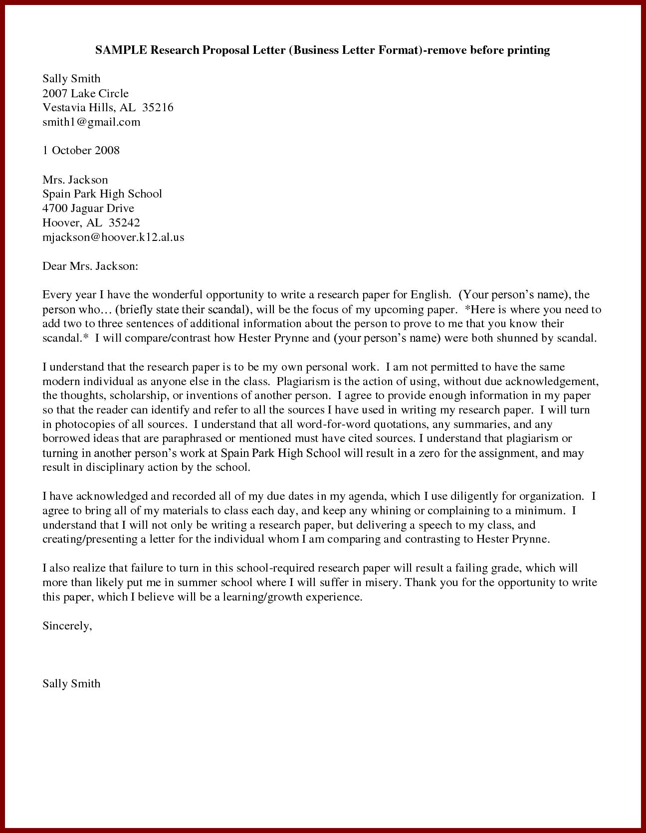 Template For Business Letter Sendlettersfo Letterrmal Sample