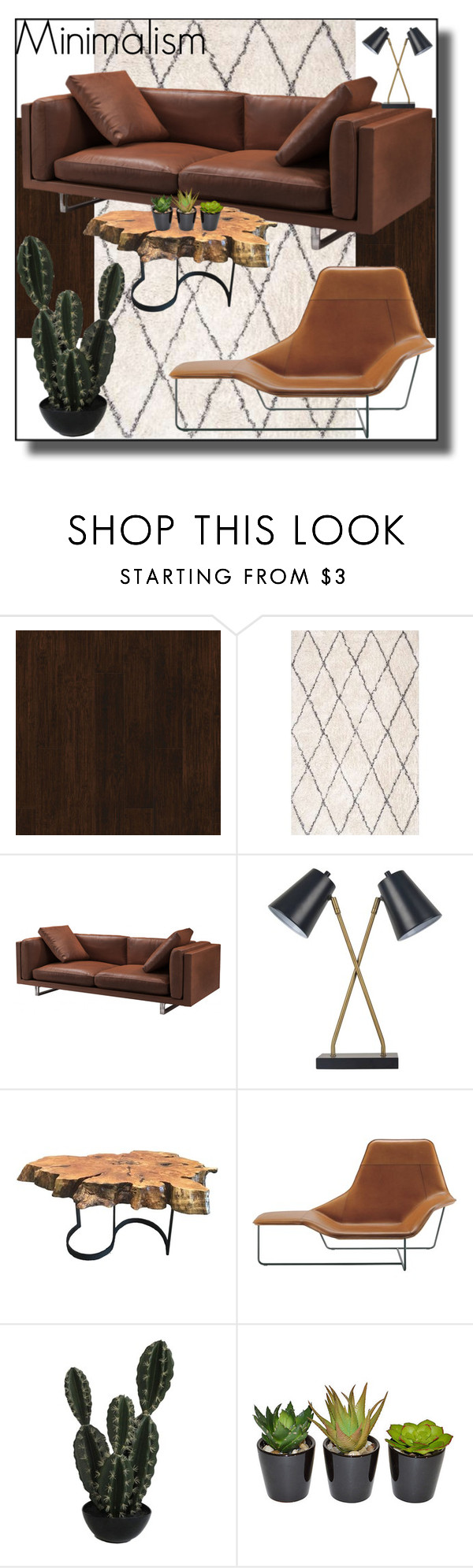 Threshold home decor shop for threshold home decor on polyvore -  Untitled By Andrea Geisler Liked On Polyvore Featuring Interior Interiors Interior Design Home Home Decor Interior Decorating Fulton Threshold
