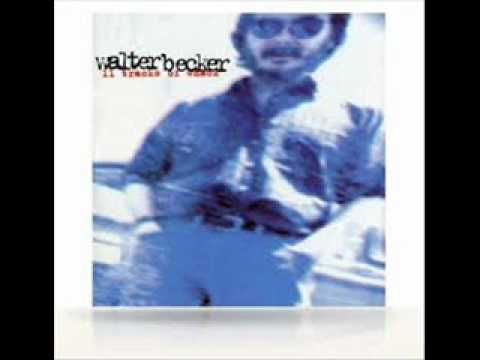 Walter Becker Down In The Bottom Album Covers Case Studio Music Albums
