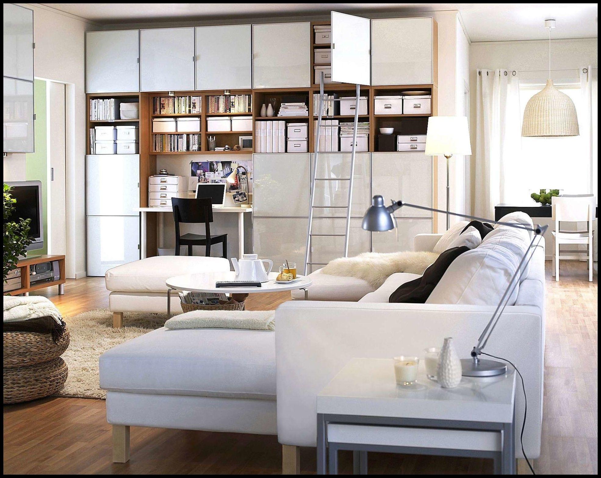 Schlafzimmer 8 Qm Einrichten Altrosa Deko Schlafzimmer Blau Weisse