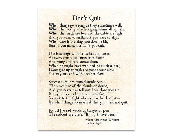 john greenleaf whittier poems