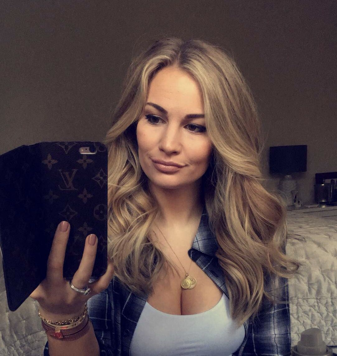 Anna Saccone-Joly Net Worth 2018 - The Gazette Review