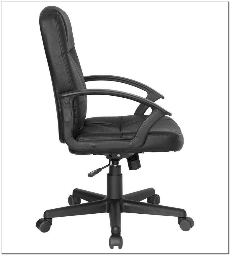 Awesome Office Furniture Walmart Canada In 2020 Office Chair Chair Desk Chair Diy