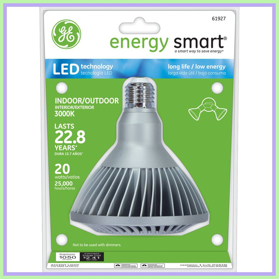 Pin On Led Edison Light Bulbs Amazon