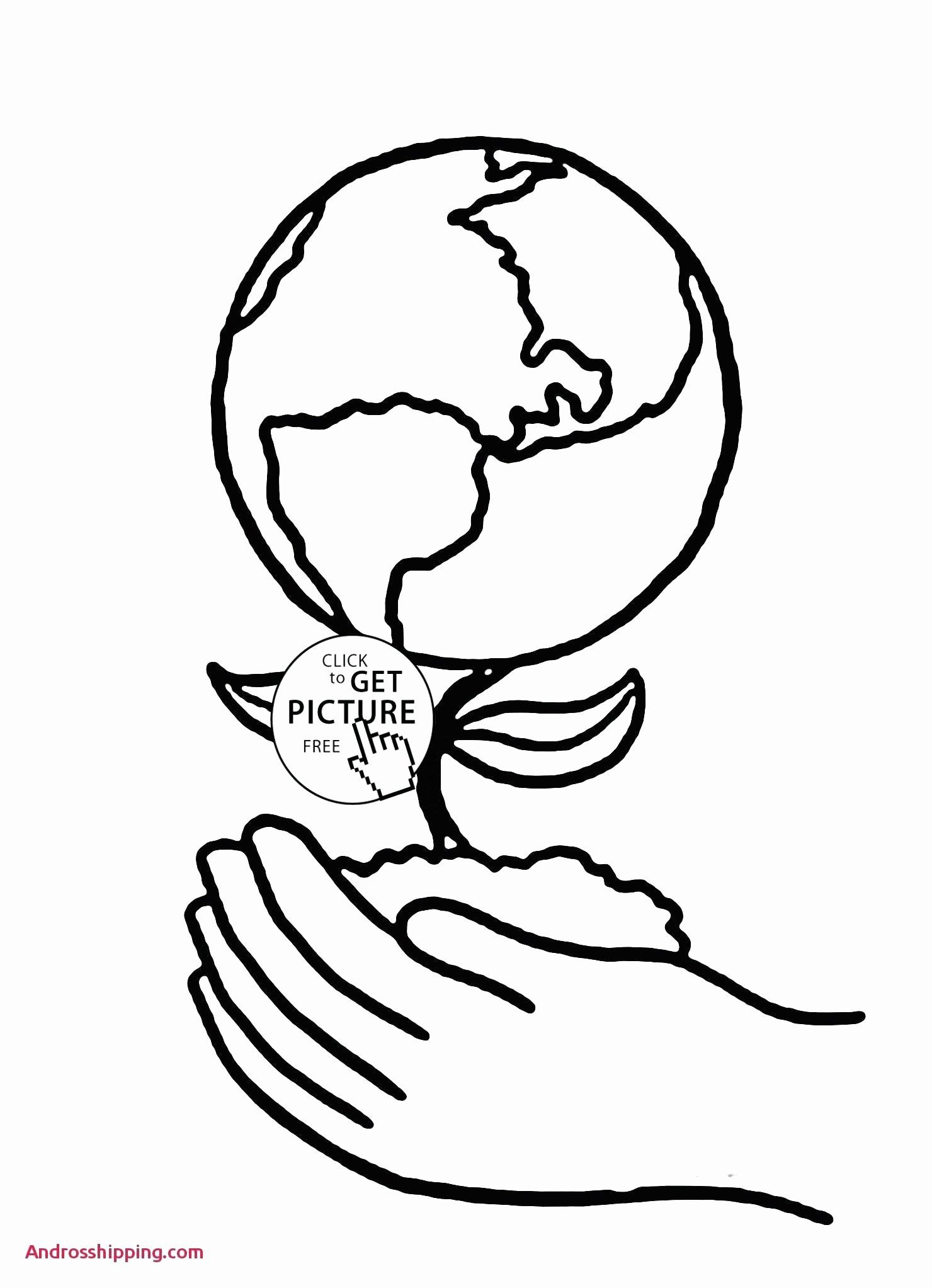 Us Symbols Coloring Pages Best Of Coloring Sheets Of American
