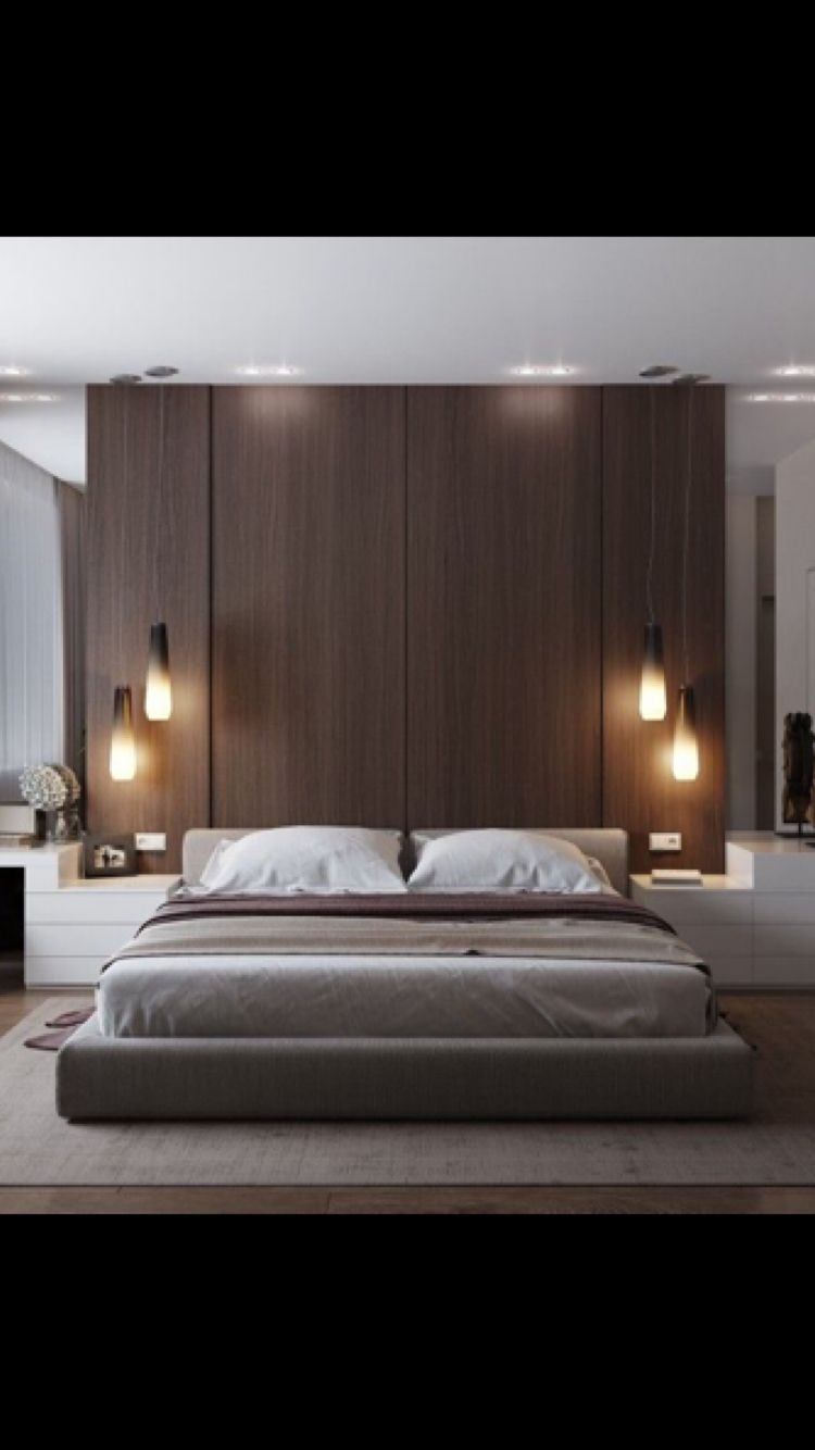 Discover The Best Lighting Selection For Bedroom Decor Inspiration For Your Next Interior Design Projec Luxurious Bedrooms Stylish Bedroom Contemporary Bedroom