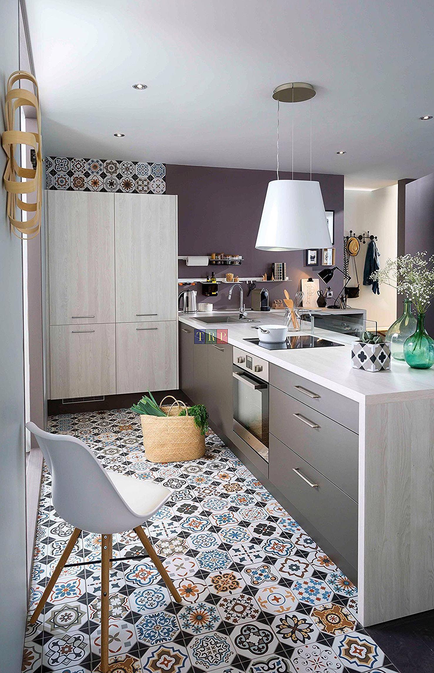 30 Kitchen Floor Tile Ideas Best Of Remodeling Kitchen Tiles In Modern Retro And Vin In 2020 Kitchen Flooring Kitchen Flooring Ideas Inexpensive Kitchen Floor Tile