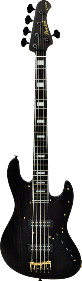 baccus the bass bass guitar notes guitar guitar notes. Black Bedroom Furniture Sets. Home Design Ideas
