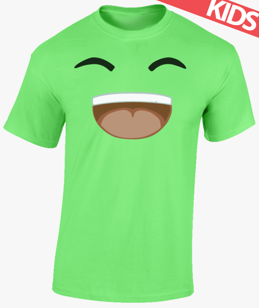 STEVEN UNIVERSE Gold Star T-Shirt Adults /& Kids Size T-Shirts