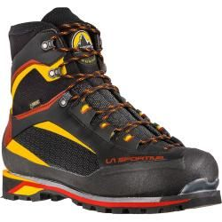 Photo of Expedition shoes