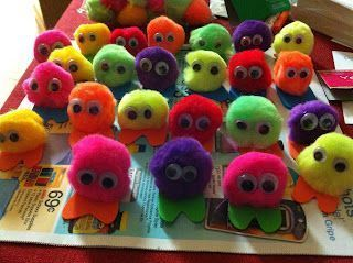 Quiet critters made from the dollar store #quietcritters Quiet critters made from the dollar store #quietcritters Quiet critters made from the dollar store #quietcritters Quiet critters made from the dollar store #quietcritters Quiet critters made from the dollar store #quietcritters Quiet critters made from the dollar store #quietcritters Quiet critters made from the dollar store #quietcritters Quiet critters made from the dollar store #quietcritters