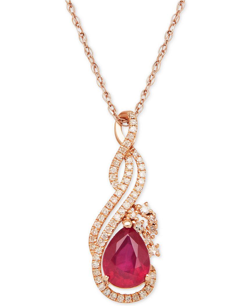 39++ Macys online jewelry sale ideas