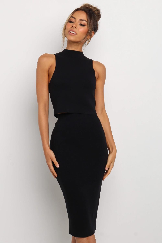 Zambia Top Black Black Dresses Classy Black Dress Black Cocktail Dress [ 1500 x 1000 Pixel ]