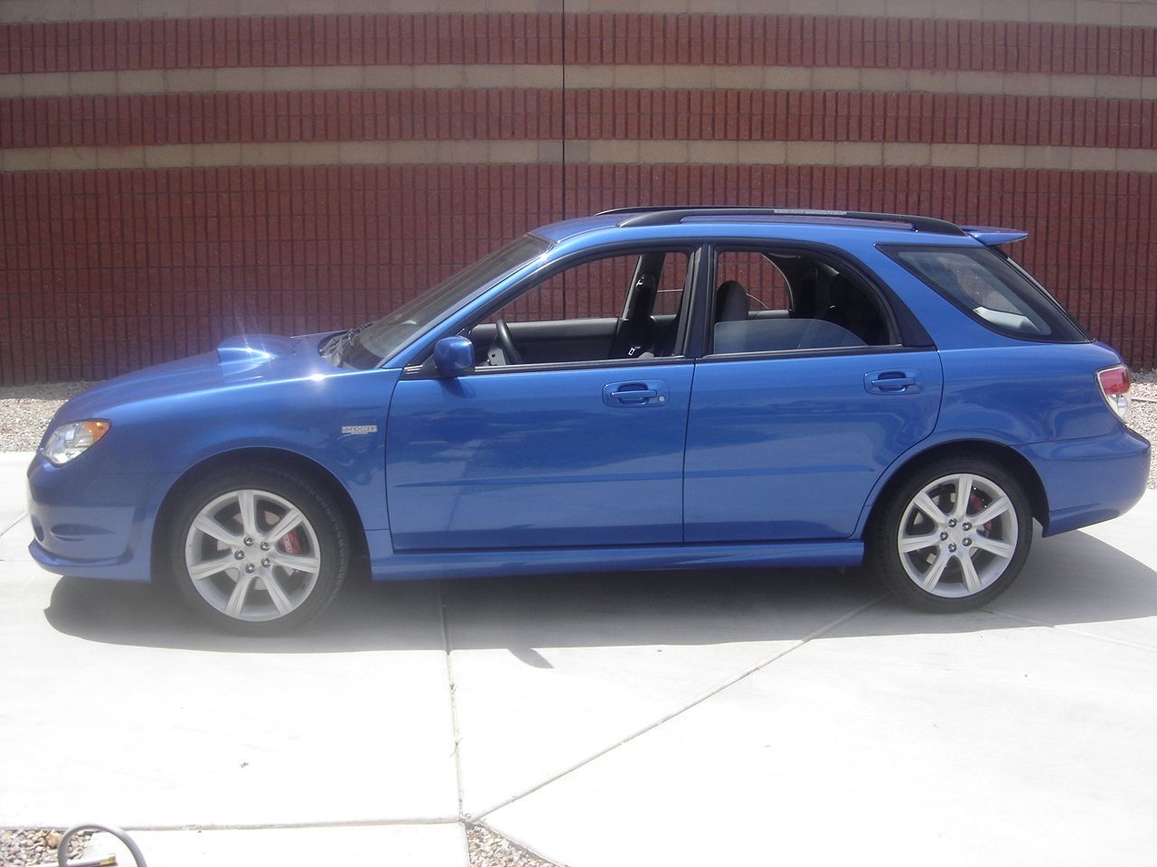 Subaru impreza wrx wagon subaru pinterest wrx wagon subaru subaru impreza wrx wagon vanachro Images