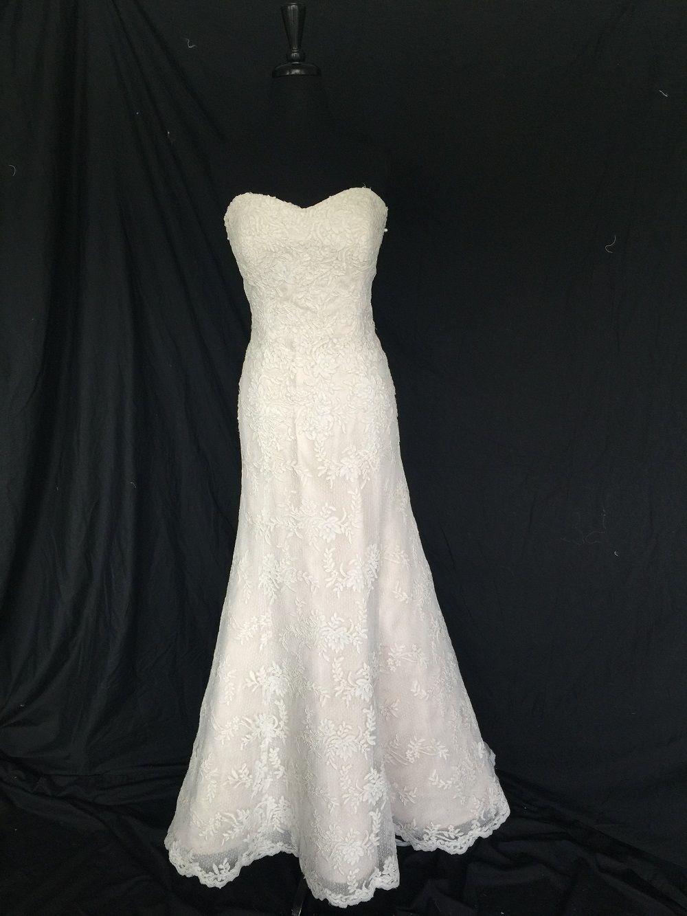 atlanta wedding consignment, atlanta bridal boutique