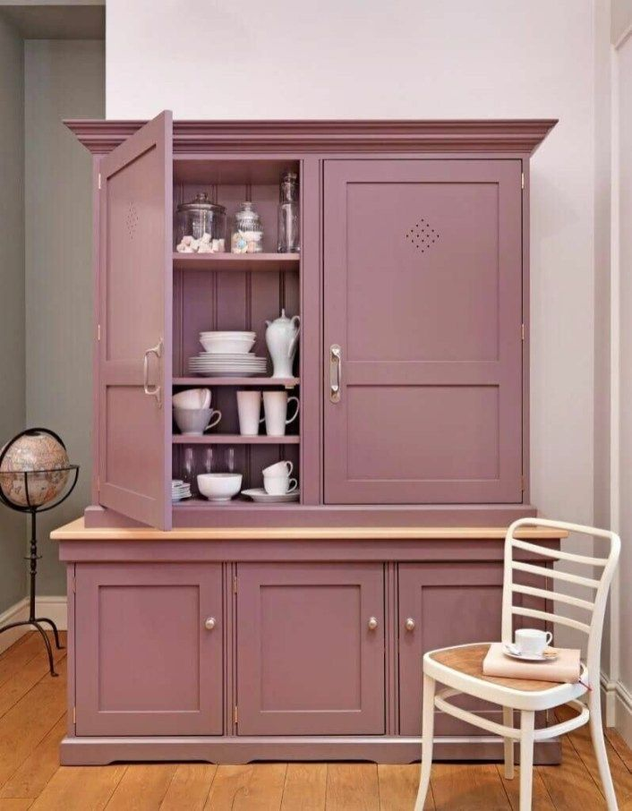 Looking To Purchase This Unit: 80 Stylish Free Standing Kitchen Units For Designed