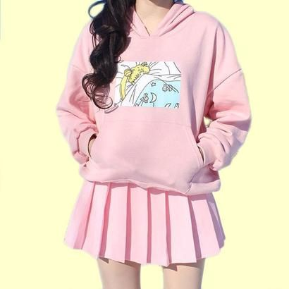 HOODIES - so aesthetic   Aesthetic clothes, Fashion, Cute ...