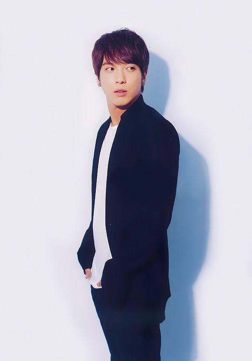 Jong Hwa