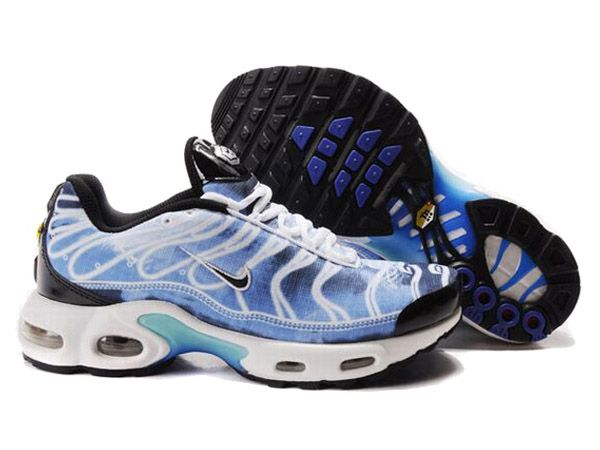 air max tn homme 45