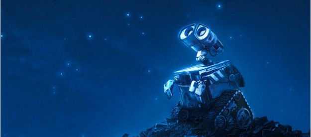 Gute Science Fiction Filme 2021