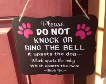 funny no soliciting – Etsy                                                                                                                                                                                 More